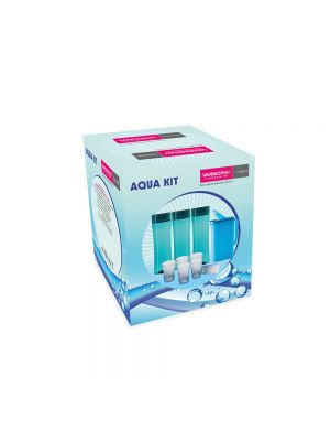 Aqua Kit
