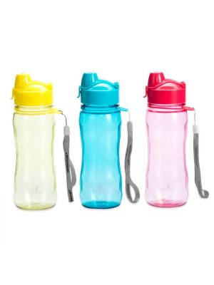Sporty Flip Top 500 ml
