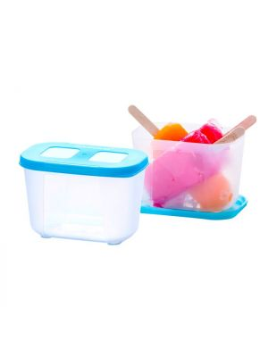 Freezer Safe 350 ml