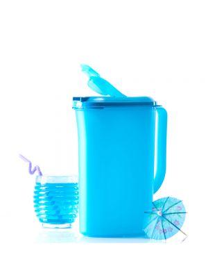 Aqua Pot