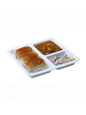 Meal Plate Small