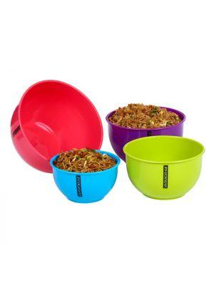 Mixing Bowl Set of 4