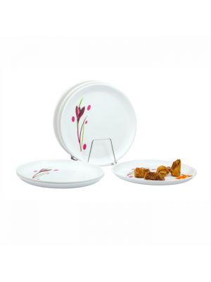 Nova Dinner Plate Set of 6