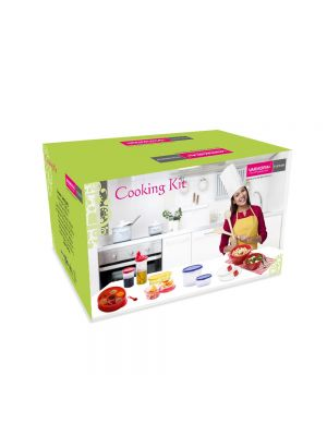 Cooking Kit