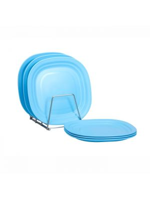Side Plate Set of 6
