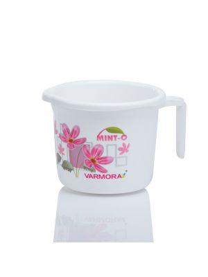 Mint-O Mug