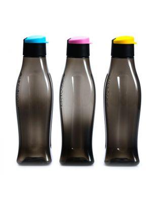 Aqua Rio Black - 750 ml.