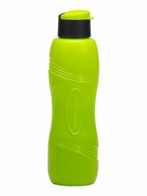 Aqua Neo