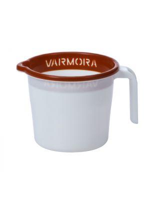 Delux Mug 1.5 Ltr.