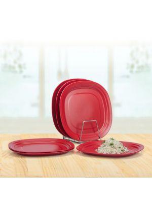 Dinner Plate Set of 6