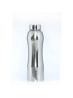 Electro 1 ltr. Glossy SS
