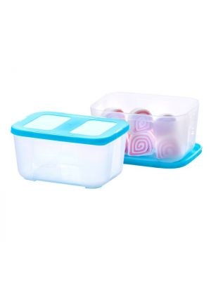 Freezer Safe 800 ml