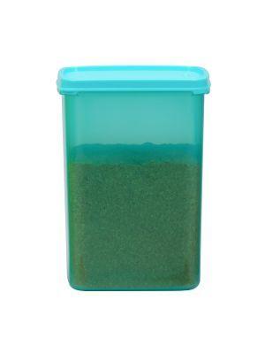 Store Well 1250 ml