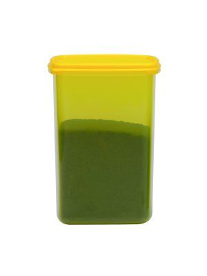 Store Well 850 ml